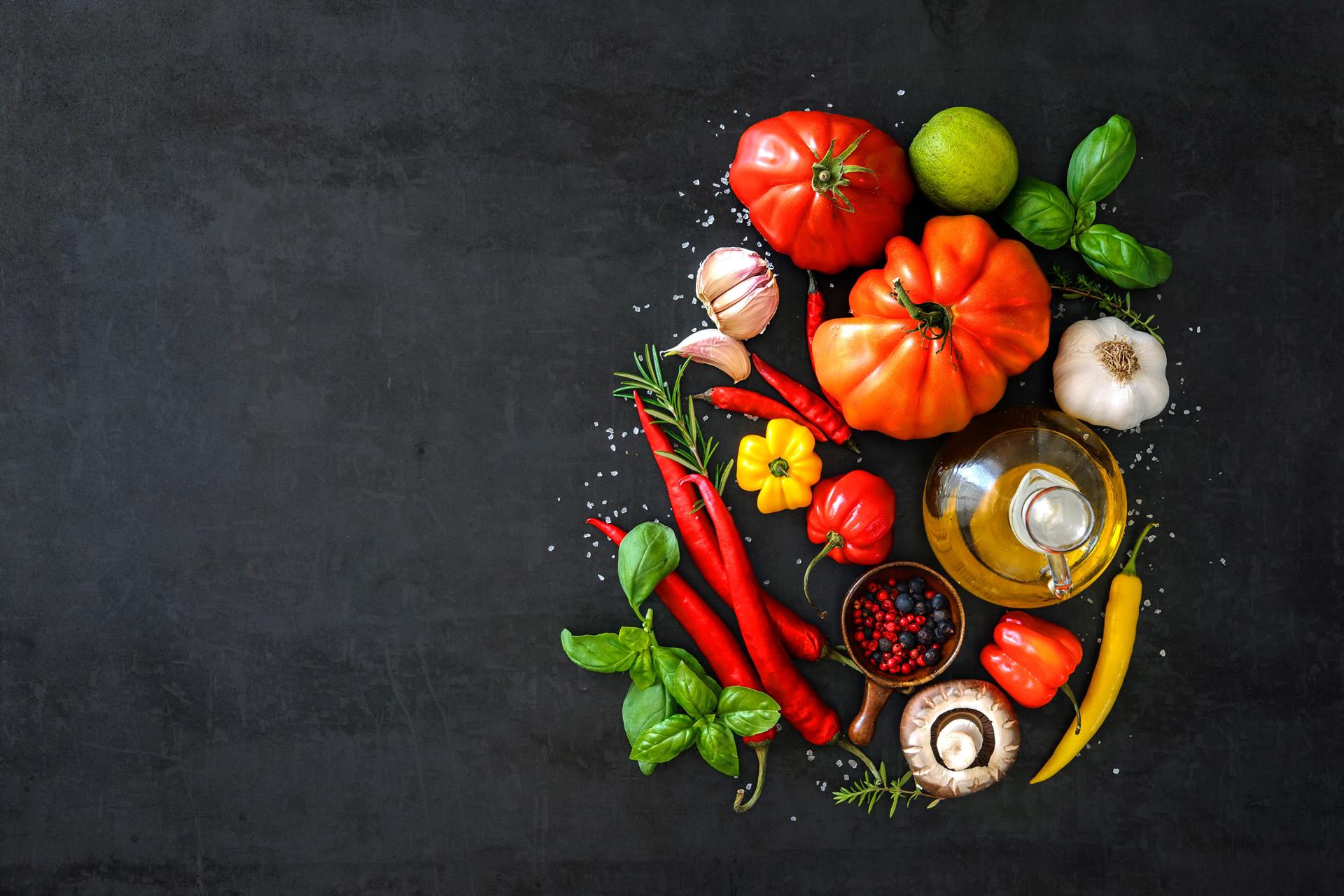 The Diet Queen - Dietetyk / Poradnia Dietetyczna